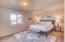 302 N Hwy 101, Depoe Bay, OR 97341 - Master bedroom