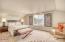 302 N Hwy 101, Depoe Bay, OR 97341 - Upstairs bedroom 3