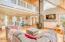 9414 SE Cedar St, South Beach, OR 97366 - Living Room