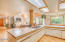9414 SE Cedar St, South Beach, OR 97366 - Open Floor Plan
