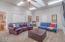 302 N Hwy 101, Depoe Bay, OR 97341 - Media room