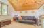 9414 SE Cedar St, South Beach, OR 97366 - Bonus Room