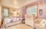 9414 SE Cedar St, South Beach, OR 97366 - Bedroom 2