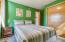9414 SE Cedar St, South Beach, OR 97366 - Bedroom 3