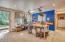 9414 SE Cedar St, South Beach, OR 97366 - Studio Bedroom 4