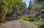 9414 SE Cedar St, South Beach, OR 97366 - Maple Tree