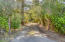 9414 SE Cedar St, South Beach, OR 97366 - Private Entrance