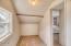302 N Hwy 101, Depoe Bay, OR 97341 - Upstairs