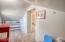 302 N Hwy 101, Depoe Bay, OR 97341 - Upstairs play area