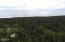 9414 SE Cedar St, South Beach, OR 97366 - Pacific Ocean Drone