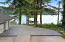 4616 Yaquina Bay Rd, Newport, OR 97365 -  Shop & Dock!