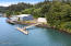 4616 Yaquina Bay Rd, Newport, OR 97365 - Aerial Boat