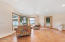 4616 Yaquina Bay Rd, Newport, OR 97365 - Built In Cabinets