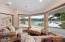 4616 Yaquina Bay Rd, Newport, OR 97365 - Furniture Negotiable
