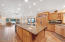 4616 Yaquina Bay Rd, Newport, OR 97365 - Great Cabinetry!