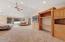 4616 Yaquina Bay Rd, Newport, OR 97365 - Guest Bathroom