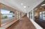 4616 Yaquina Bay Rd, Newport, OR 97365 - Master Bedroom