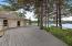4616 Yaquina Bay Rd, Newport, OR 97365 - Master Bathroom
