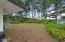 4616 Yaquina Bay Rd, Newport, OR 97365 - Trex Decking Throughout