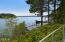 4616 Yaquina Bay Rd, Newport, OR 97365 - Deck Off Bayfront