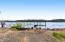 4616 Yaquina Bay Rd, Newport, OR 97365 - Nice Garage!