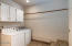 204 NW 2nd St, Newport, OR 97365 - Utility Room