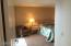 939 NW Hwy 101 #328 (week D), Depoe Bay, OR 97341 - Bedroom 2