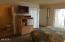 939 NW Hwy 101 #328 (week D), Depoe Bay, OR 97341 - Bedroom 2 & Bathroom 2