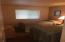 939 NW Hwy 101 #328 (week D), Depoe Bay, OR 97341 - Bedroom 3