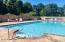5410 Palisades Dr, Lincoln City, OR 97367 - Deep pool