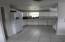1416 NW Nye St, Newport, OR 97365 - kitchen