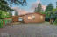 7610 NE Viewcrest Ct, Otis, OR 97368 - 7610NEViewcrest-01