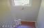136 SE Beech St, Toledo, OR 97391 - Dave 41