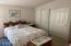 3865 Summit Ridge Cir, Depoe Bay, OR 97341 - Master Bedroom View 2