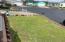 3865 Summit Ridge Cir, Depoe Bay, OR 97341 - Front Yard