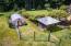 9466 Yachats River Rd, Yachats, OR 97498 - Garden