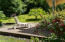 9466 Yachats River Rd, Yachats, OR 97498 - Backyard