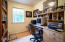 9466 Yachats River Rd, Yachats, OR 97498 - Office/den