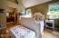 9466 Yachats River Rd, Yachats, OR 97498 - Master bedroom