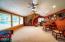 9466 Yachats River Rd, Yachats, OR 97498 - Upstairs bonus room