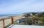 1110 NW 8th Ct., Lincoln City, OR 97367 - Big Roof Top Deck