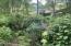 30 Stone Bridge Ct, Yachats, OR 97498 - Back yard