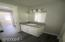 3550 NE Quay Ave, Lincoln City, OR 97367 - Bathroom