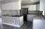 3550 NE Quay Ave, Lincoln City, OR 97367 - kitchen