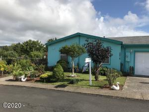 2814 NE 46th Loop, Lincoln City, OR 97367 - DDB92546-0918-490F-9E26-90CE9C8A3113