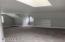 3550 NE Quay Ave, Lincoln City, OR 97367 - Master room