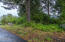 TL 5400 SW 11th St, Lincoln City, OR 97367 - Lot looking east