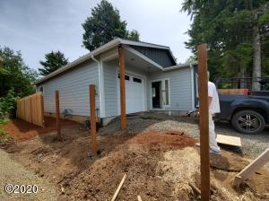 324 SE Reef Ave, Lincoln City, OR 97367 - 20200619_125311