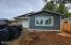 324 SE Reef Ave, Lincoln City, OR 97367 - 20200619_125333