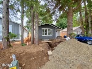 334 SE Reef Ave, Lincoln City, OR 97367 - 20200619_125347
